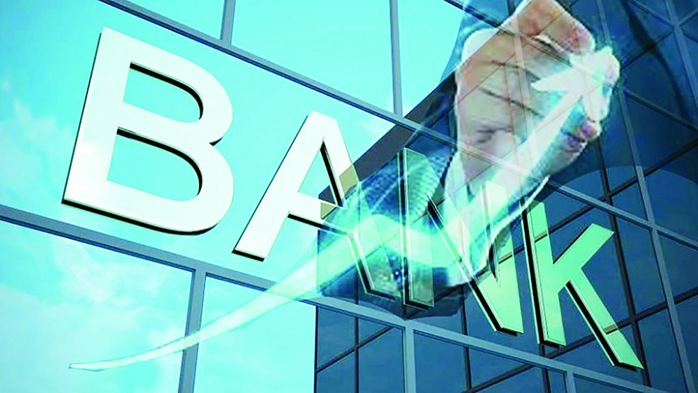 Nhóm cổ phiếu nào dẫn dắt  thị trường năm 2021?