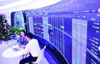 Lộ trình nào cho việc sắp xếp lại thị trường chứng khoán?