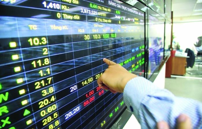 Mở rộng dòng vốn cho doanh nghiệp Việt