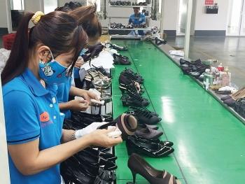 TP Hồ Chí Minh:  Doanh nghiệp mong muốn thúc đẩy nhanh các gói hỗ trợ