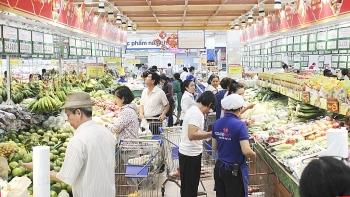 Cảnh báo nguy cơ thâu tóm doanh nghiệp Việt qua góp vốn mua cổ phần