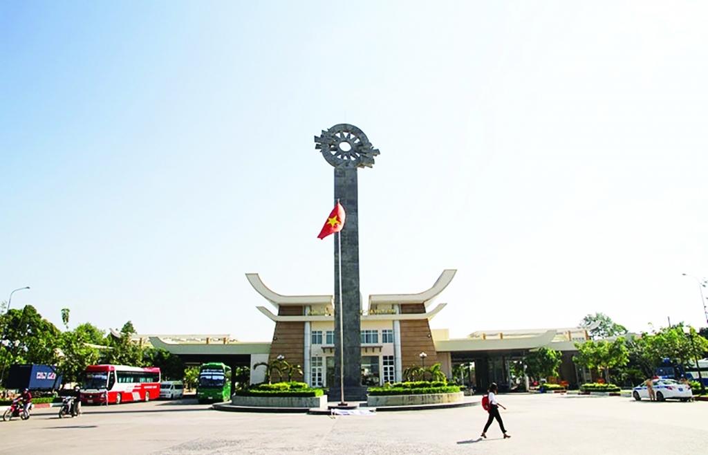 Biểu thuế nhập khẩu ưu đãi đặc biệt thúc đẩy thương mại song phương Việt Nam - Campuchia giai đoạn 2021-2022