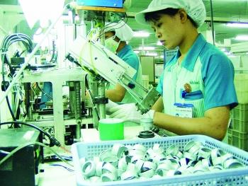 Thành phố Hồ Chí Minh: Nhiều rào cản thu hút đầu tư vào khu chế xuất - khu công nghiệp