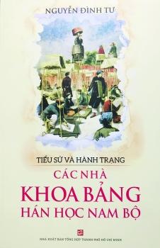 giai ma tinh than hieu hoc phuong nam