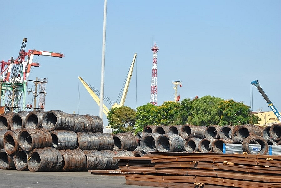 Kiểm tra chuyên ngành vật liệu xây dựng: Quy định không thống nhất đẩy doanh nghiệp vào thế khó
