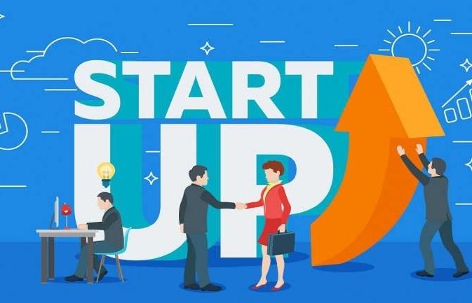 "Giấc mơ 10 ""kỳ lân"" startup"