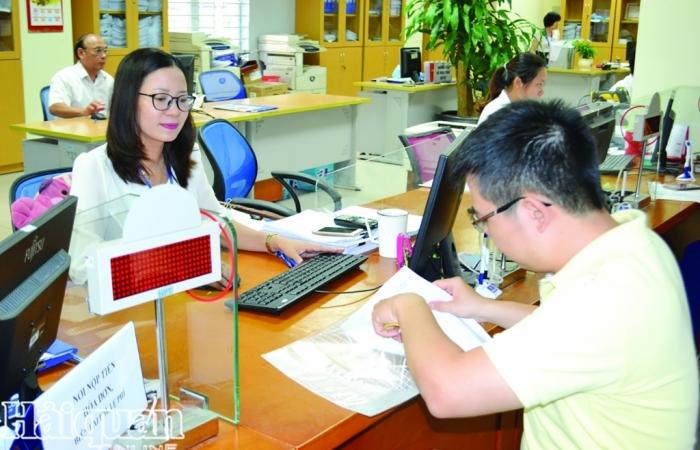 Xác định giá tính thuế trong giao dịch liên kết:  Xây dựng quy định mới phù hợp với chuẩn mực quốc tế
