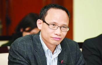 mo hinh 5 rs cho doanh nghiep bat dong san