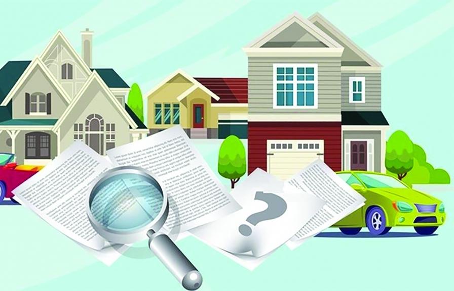 Quy định mới thúc đẩy sắp xếp, xử lý tài sản công