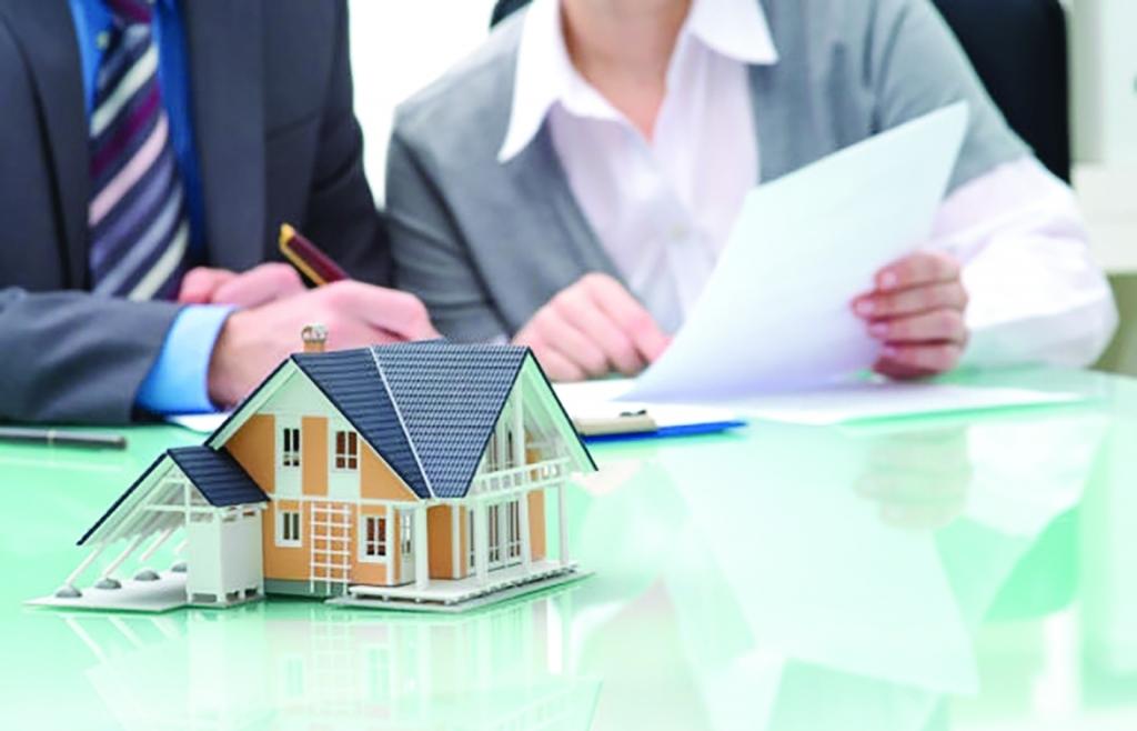 Sửa Luật Giá: Nâng cao tiêu chuẩn thẩm định viên về giá