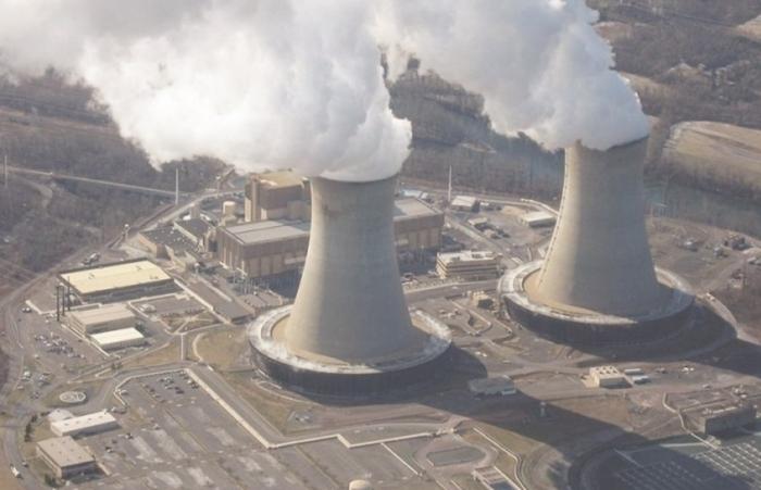 Quy hoạch năng lượng cần quan tâm tới điện hạt nhân