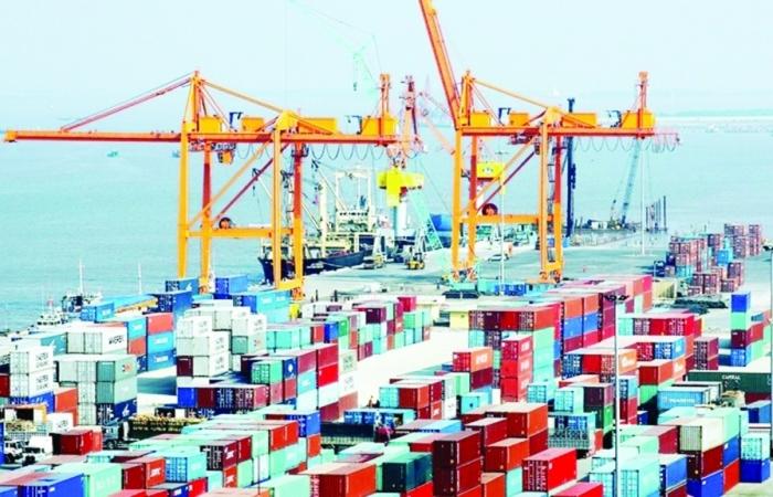Khơi thông các động lực tăng trưởng  để khôi phục kinh tế