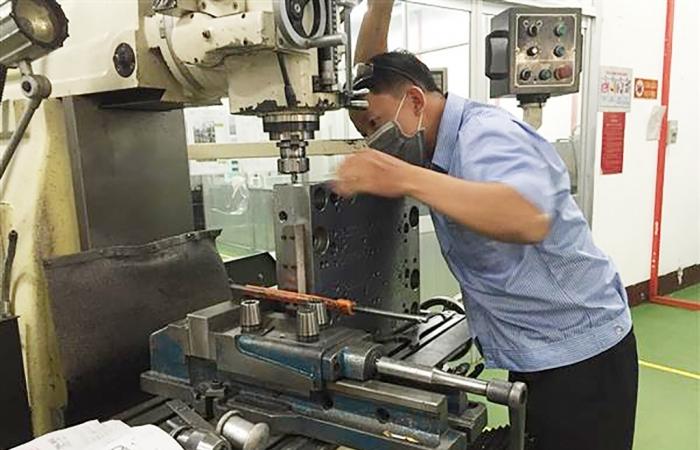 TP Hồ Chí Minh: Tập trung nguồn vốn hỗ trợ doanh nghiệp phục hồi sản xuất