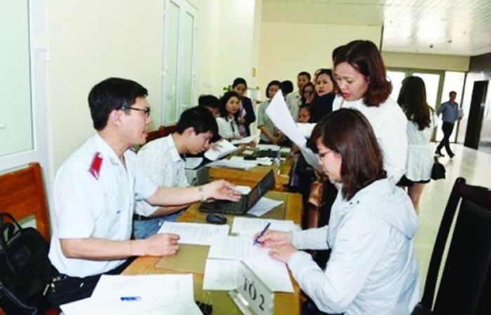 Hiệu quả tích cực khi thực hiện thanh tra kiểm tra chuyên ngành về bảo hiểm xã hội