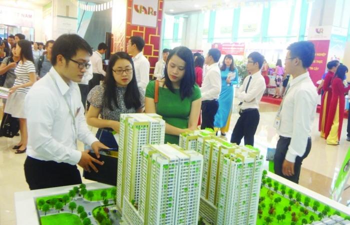 Những điểm đáng lưu ý của thị trường bất động sản