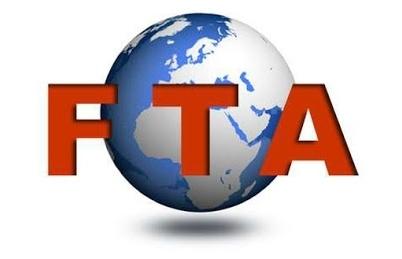 Để thực thi FTA hữu hiệu hơn
