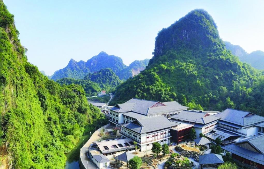 Doanh nghiệp du lịch tìm hướng phục hồi bằng sản phẩm chất lượng cao