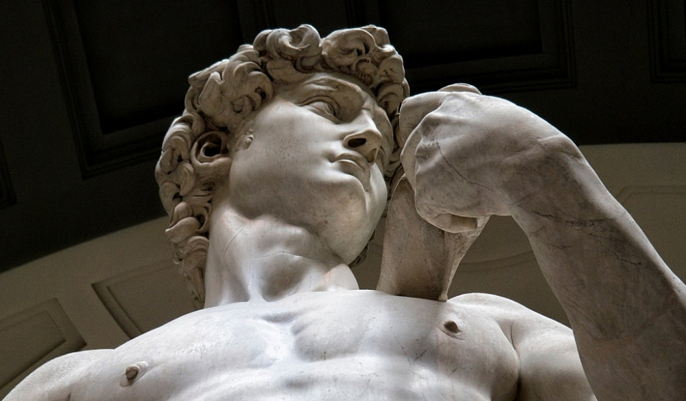 Italy giới thiệu dự án giải cứu di sản tại EXPO 2020