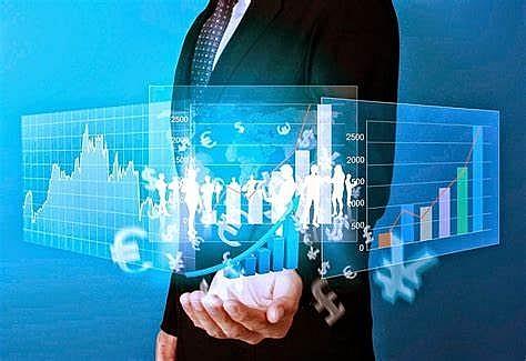 Mở cơ chế cho khu vực dân doanh