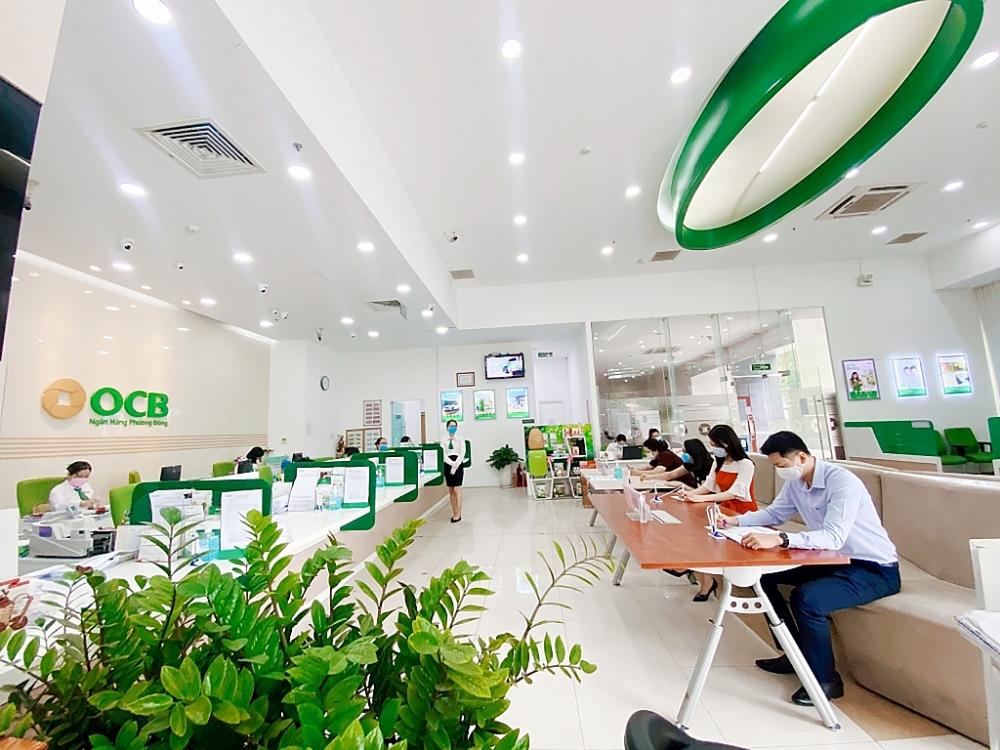 M&A lĩnh vực ngân hàng:  Thay đổi theo xu hướng nào?