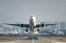 Thay đổi phương thức quản lý hải quan tại sân bay quốc tế Nội Bài