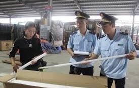 Hải quan Quảng Ninh thu hồi hơn 1,5 tỷ đồng tiền nợ thuế