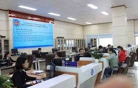 Hải quan triển khai nhiều hoạt động cải cách trong năm 2020