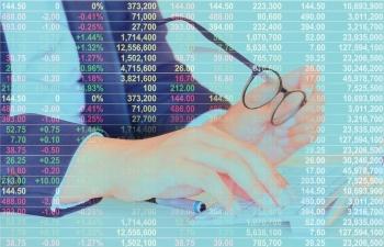 Ủy thác đầu tư cá nhân: Khoảng hở chế tài