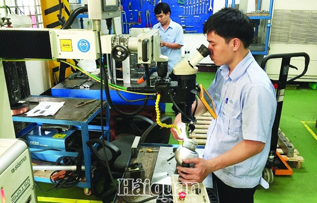 doanh nghiep can co huong dan cu the de duoc huong ho tro