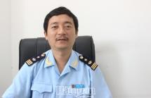 Thực hiện dịch vụ công của hải quan qua Cổng dịch vụ công quốc gia thế nào?