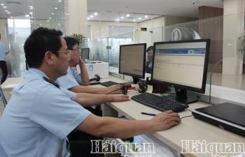Hải quan Hải Phòng:  Đa dạng hình thức hỗ trợ doanh nghiệp  trong mùa dịch Covid-19