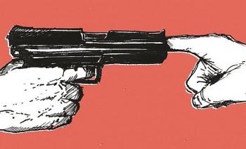 Đa số người sở hữu súng ủng hộ siết chặt kiểm soát súng đạn