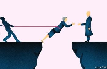 """Brexit tiếp tục gia hạn:  Tránh """"cứng"""" liệu có thể """"mềm""""?"""