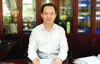 Khẳng định chủ quyền, tự hào dân tộc qua việc tổ chức Ngày Quốc Tổ Việt Nam toàn cầu