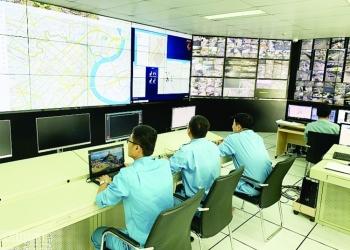 TPHCM thúc đẩy ứng dụng trí tuệ nhân tạo trong nhiều lĩnh vực