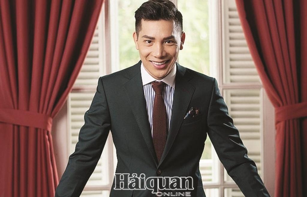am nhac dong hanh chong covid 19