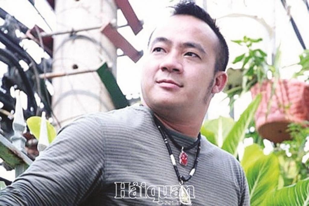 chuyen dong cung dai nghia hieu hien quang ha phuong anh dao hoang bach