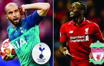 """Bóng đá và câu chuyện """"không gì là không thể"""