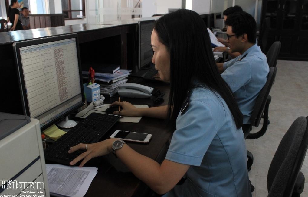 Chính sách quản lý hàng gia công, sản xuất xuất khẩu được nghiên cứu sửa đổi