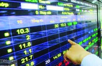 Thêm cơ hội để mở rộng  thị trường vốn