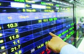 Nhộn nhịp ra mắt quỹ ETF nội