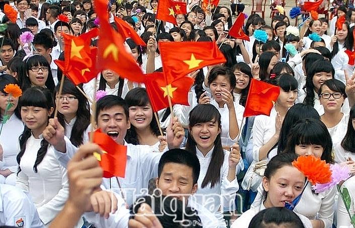 nang cao chat luong dan so ca ve the chat tri tue va tinh than
