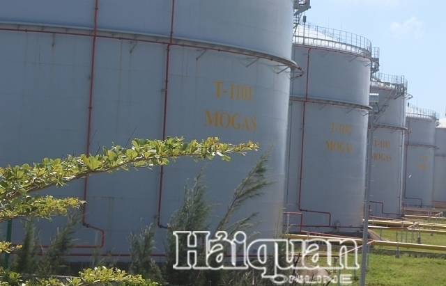 Hải quan Khánh Hòa:  Tạo thuận lợi, hút nguồn thu từ các dự án đầu tư