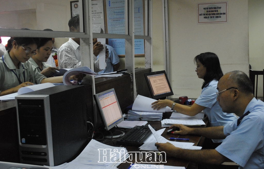 Gỡ vướng chính sách thuế đối với dự án đầu tư