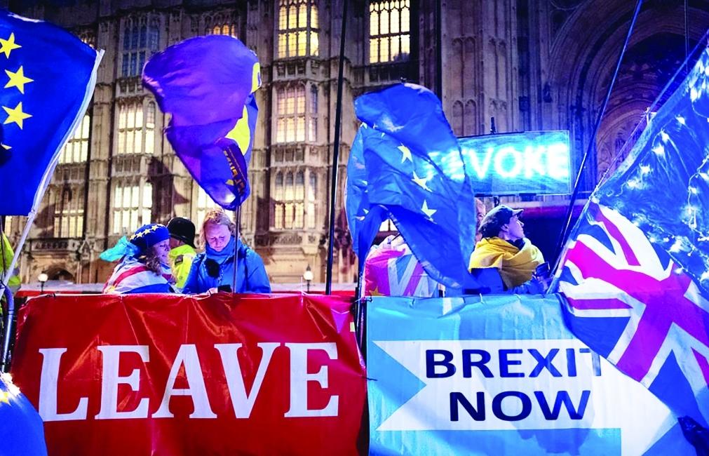 doan ket nao cho brexit