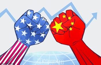 Sự thật đằng sau xu hướng suy thoái kinh tế toàn cầu