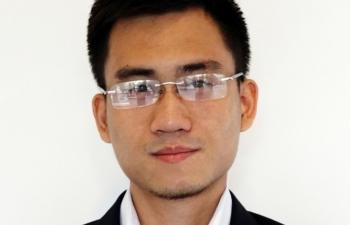 Cần thiết nâng hạng thị trường chứng khoán Việt Nam