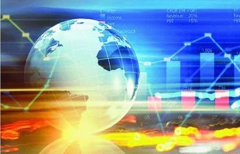 Dự báo triển vọng kinh tế  thế giới năm 2019-2020