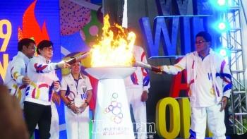 """Khai mạc SEA Games 30 - Philippines 2019: Đừng trách cái... """"hội làng"""