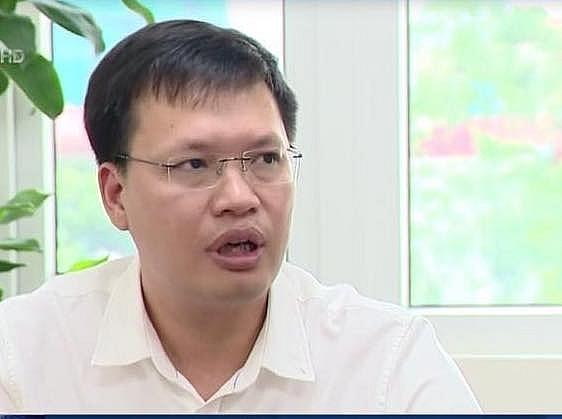 xu ly no thue dam bao chinh sach khong bi loi dung truc loi 116370